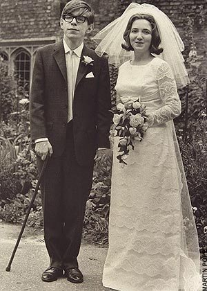 stephen-hawking-and-his-first-wife-jane-19653
