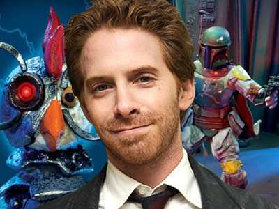 seth green buffy. Carry on Seth Green. Carry on!